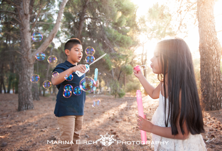 MBP family photography-16.jpg
