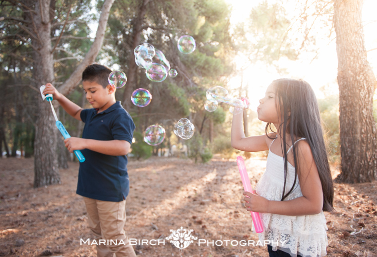 MBP family photography-17.jpg