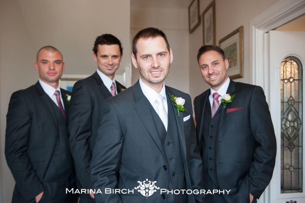 MBP weddingD&R-7.jpg