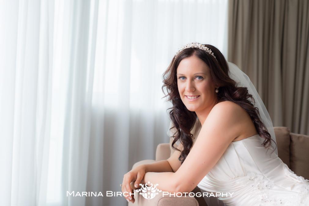 MBP weddingD&R-22.jpg