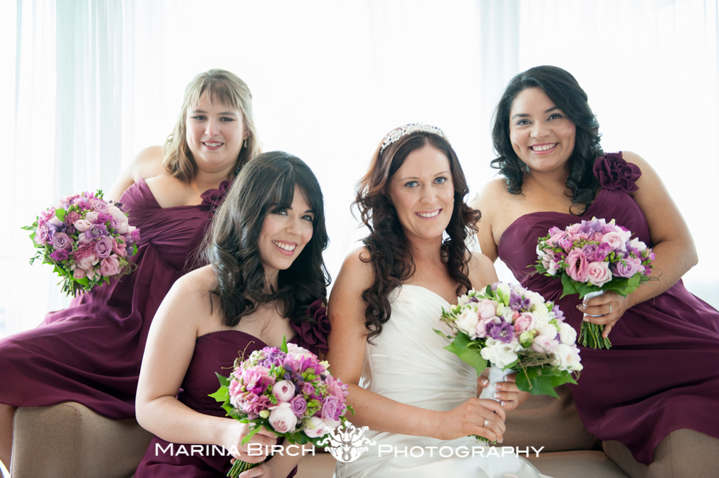 MBP weddingD&R-24.jpg