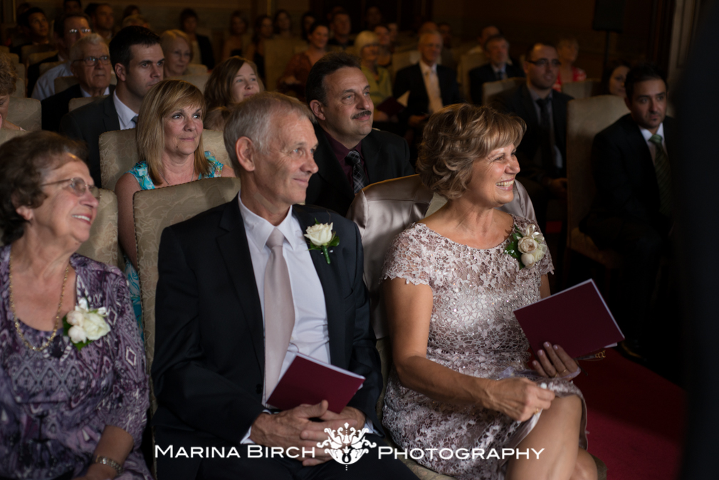 MBP weddingD&R-30.jpg