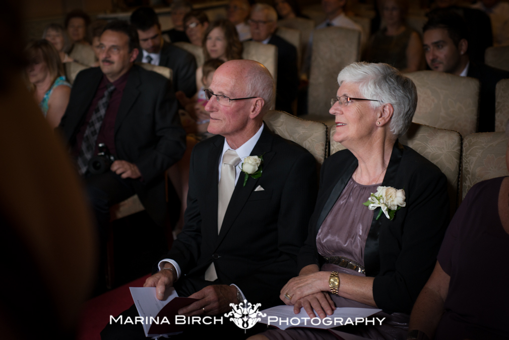 MBP weddingD&R-32.jpg