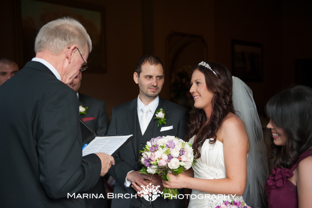 MBP weddingD&R-33.jpg