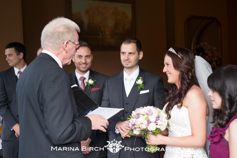 MBP weddingD&R-34.jpg
