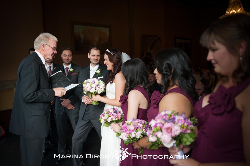 MBP weddingD&R-35.jpg