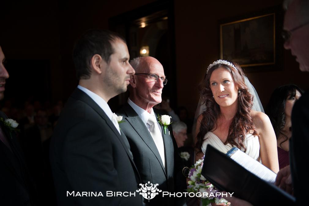 MBP weddingD&R-36.jpg