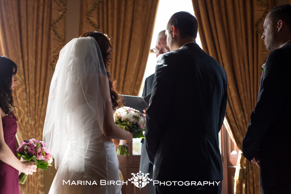 MBP weddingD&R-37.jpg