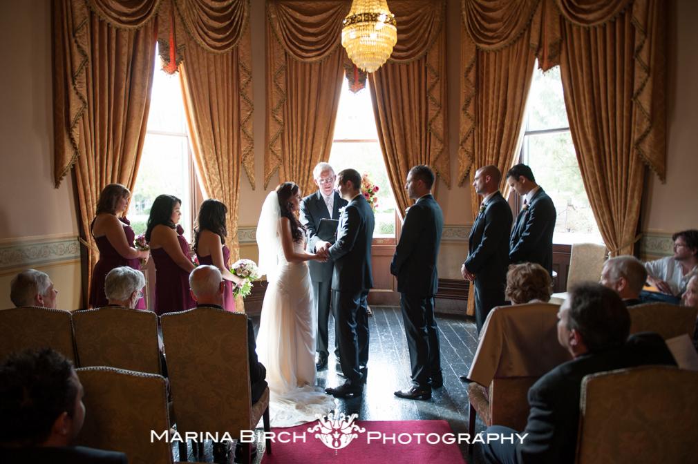 MBP weddingD&R-41.jpg