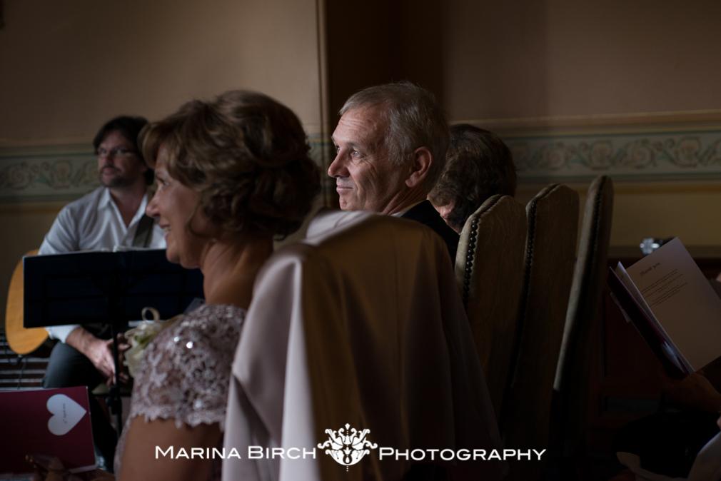 MBP weddingD&R-44.jpg