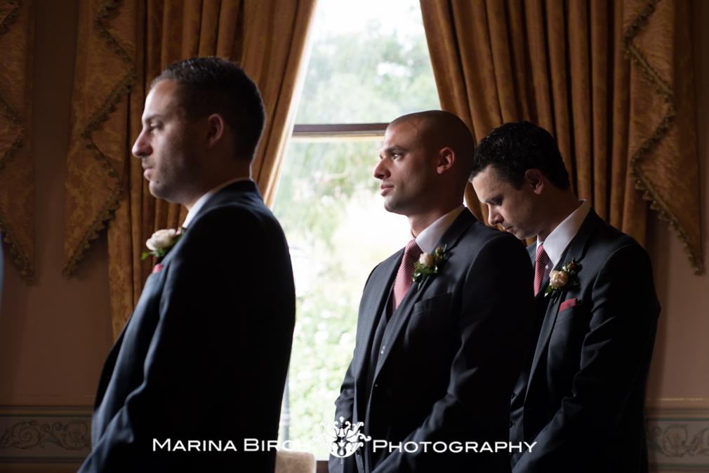 MBP weddingD&R-45.jpg