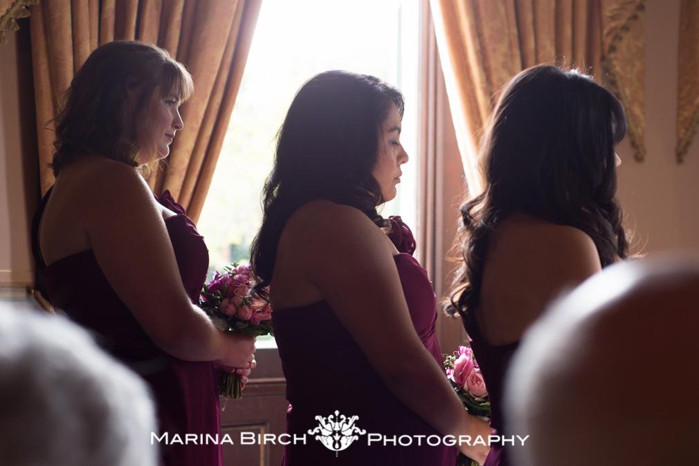 MBP weddingD&R-46.jpg