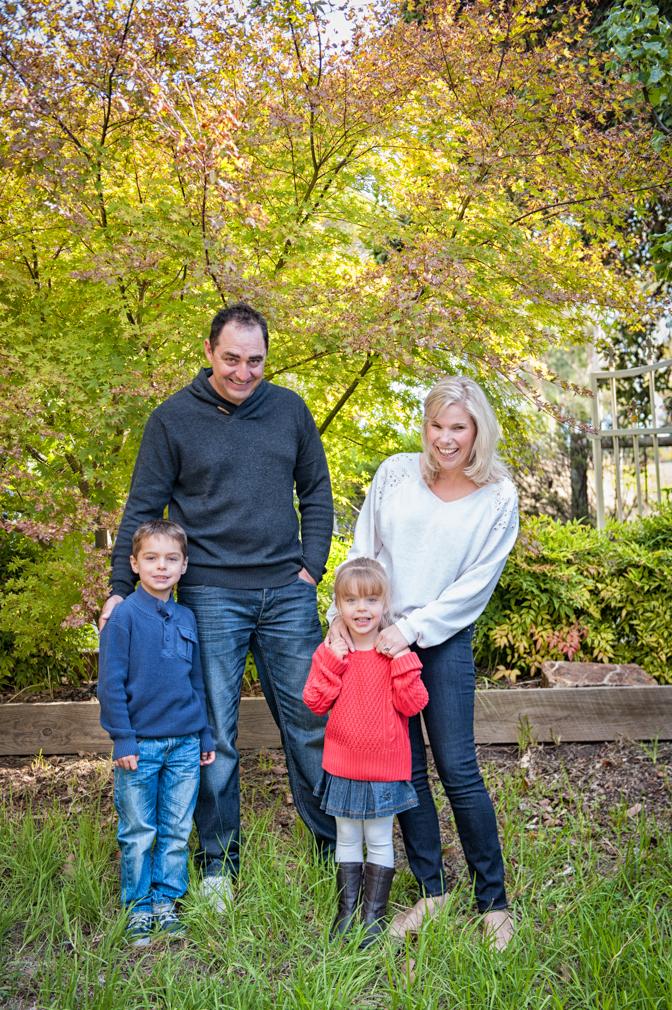 MBP.family-3.jpg