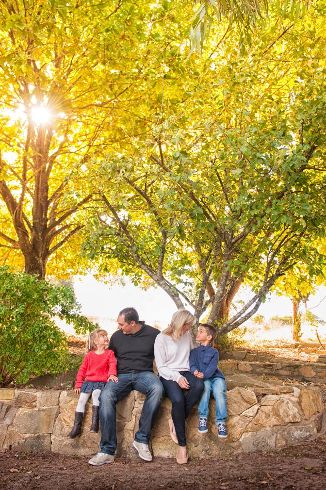 MBP.family-8.jpg