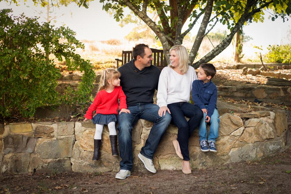 MBP.family-9.jpg