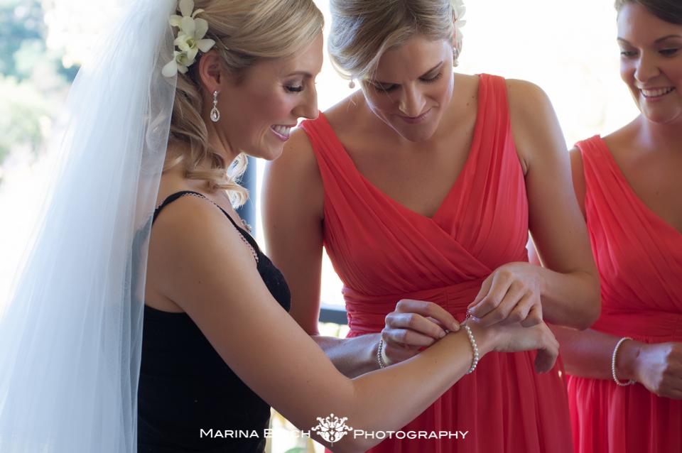 MBP.wedding S&R-12.jpg