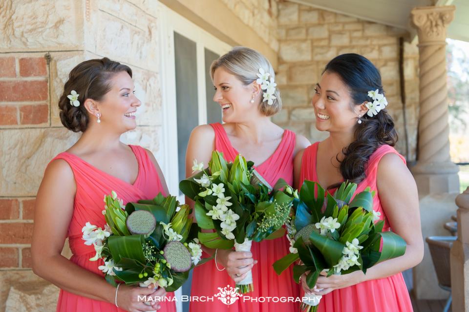MBP.wedding S&R-13.jpg
