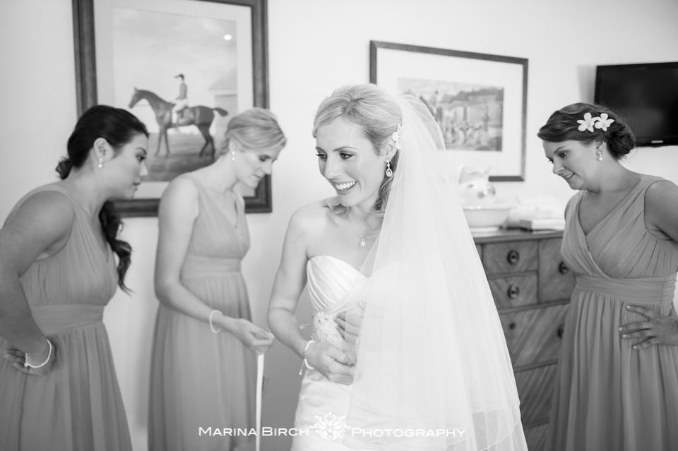 MBP.wedding S&R-14.jpg