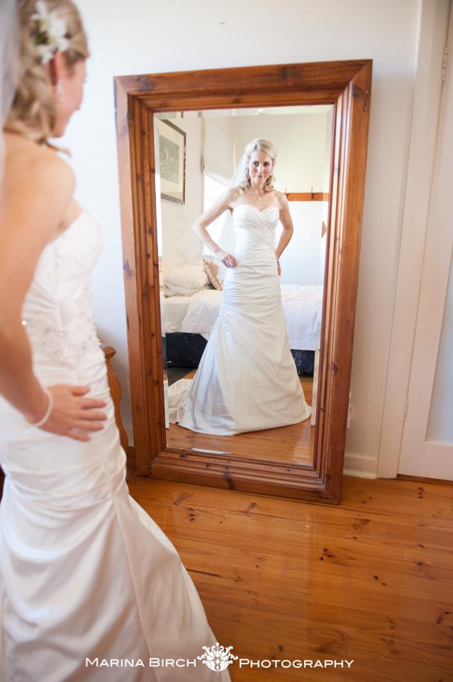 MBP.wedding S&R-17.jpg