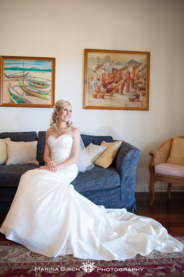 MBP.wedding S&R-18.jpg
