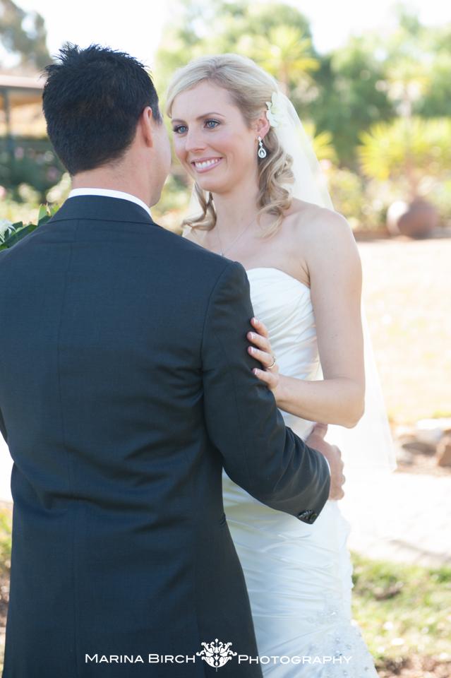 MBP.wedding S&R-23.jpg