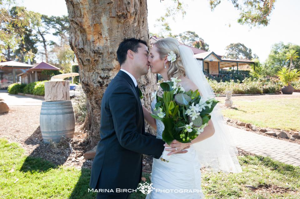 MBP.wedding S&R-25.jpg
