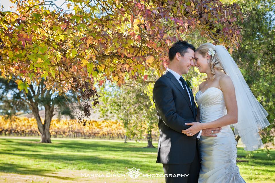 MBP.wedding S&R-27.jpg