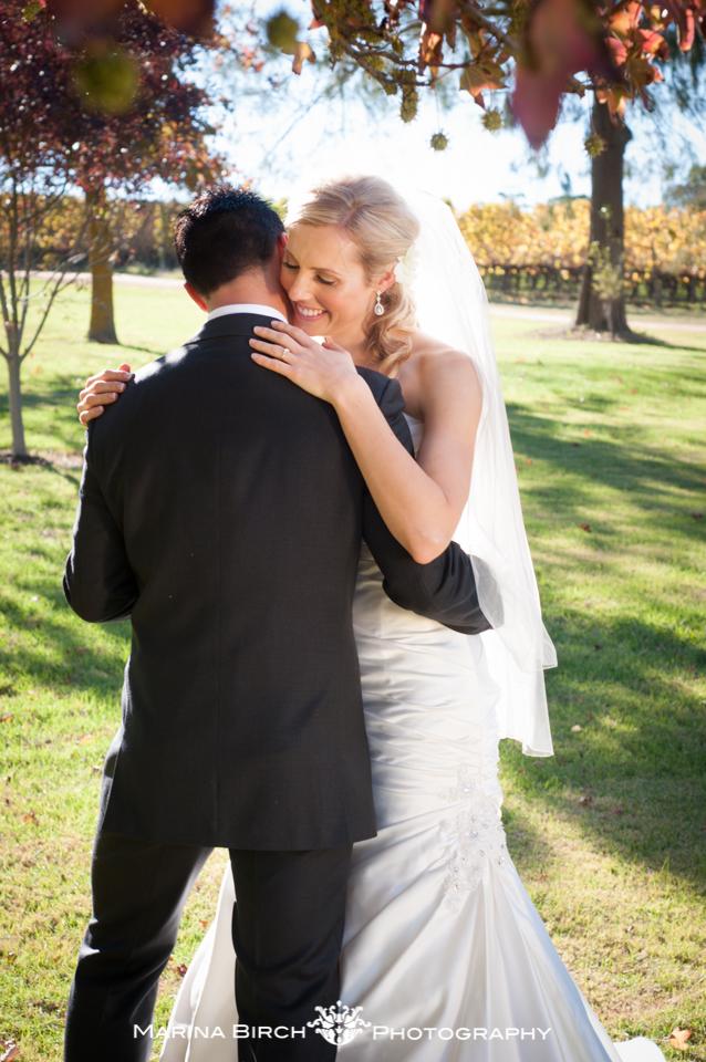 MBP.wedding S&R-29.jpg