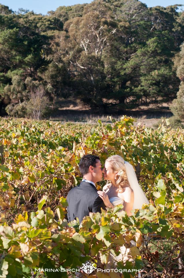 MBP.wedding S&R-30.jpg