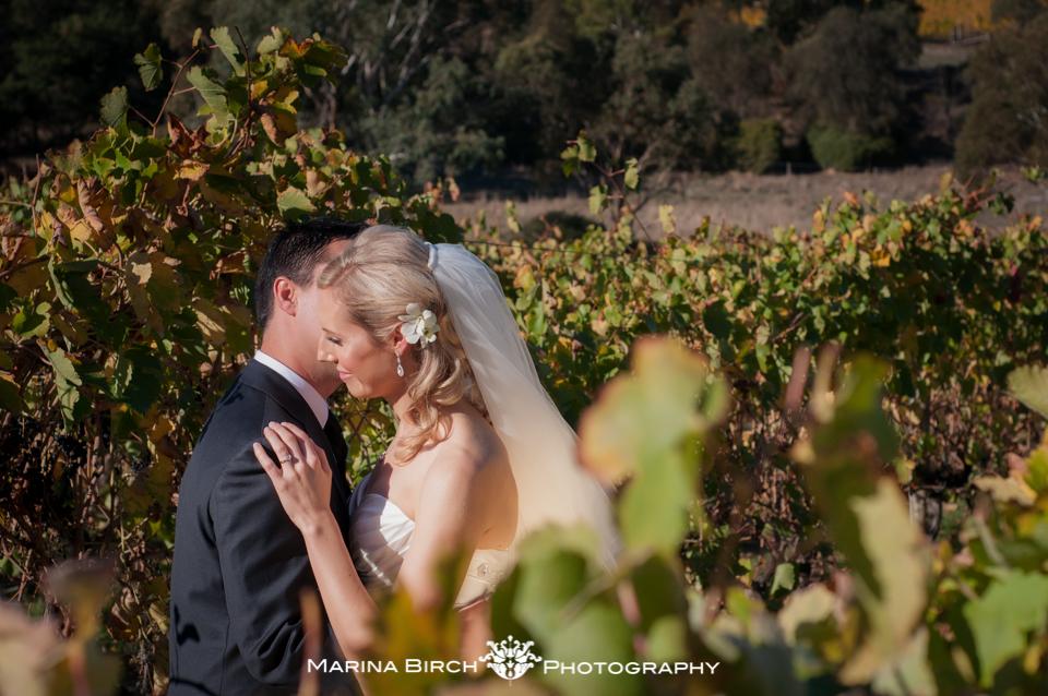 MBP.wedding S&R-31.jpg