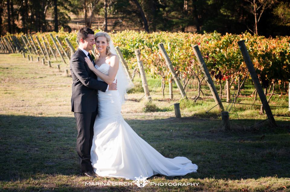 MBP.wedding S&R-32.jpg
