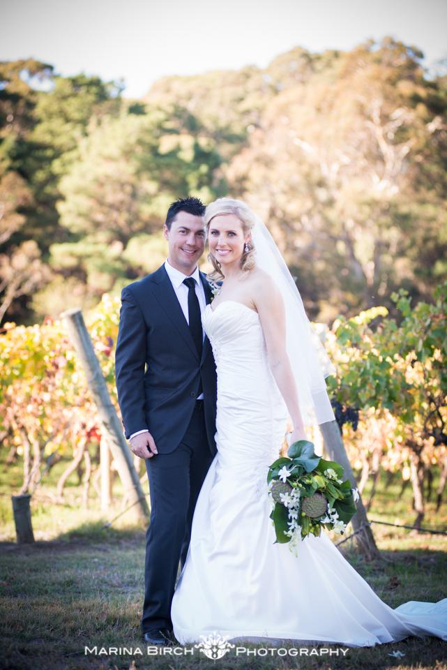 MBP.wedding S&R-34.jpg