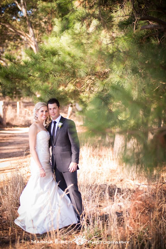 MBP.wedding S&R-36.jpg