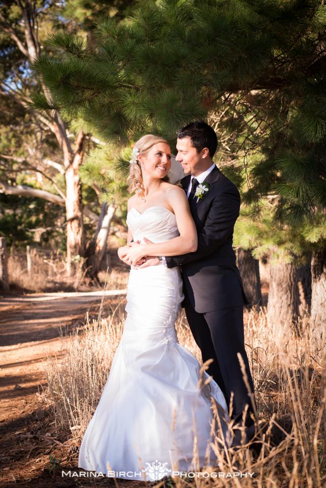 MBP.wedding S&R-38.jpg