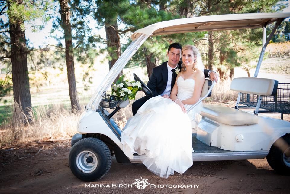 MBP.wedding S&R-39.jpg
