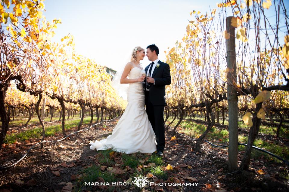 MBP.wedding S&R-41.jpg
