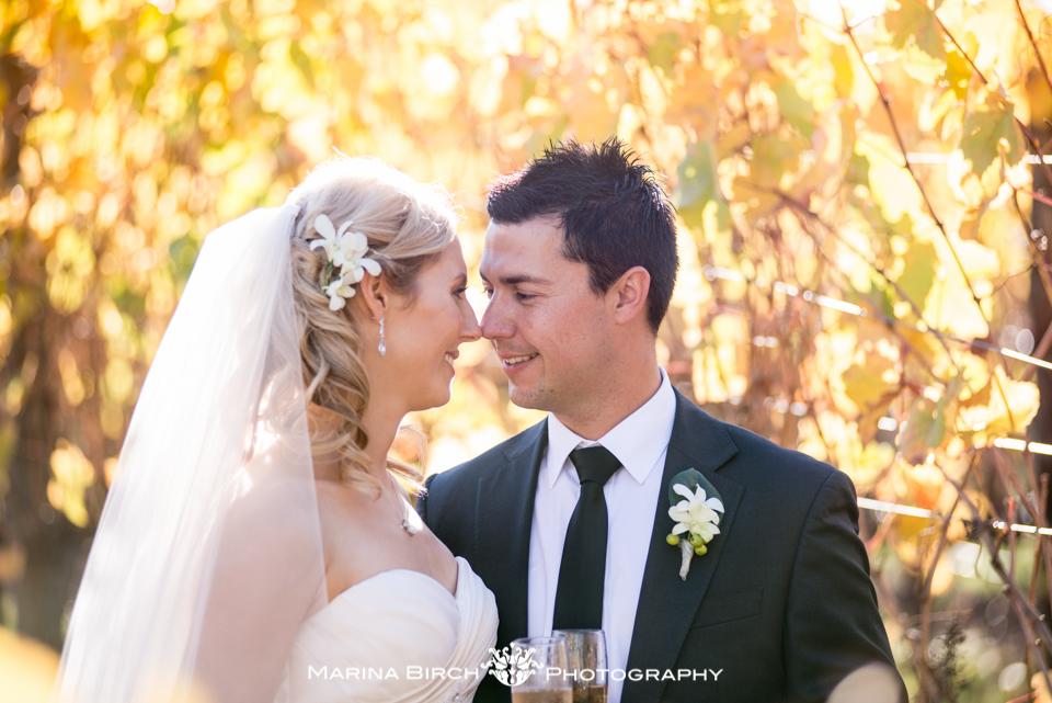 MBP.wedding S&R-42.jpg