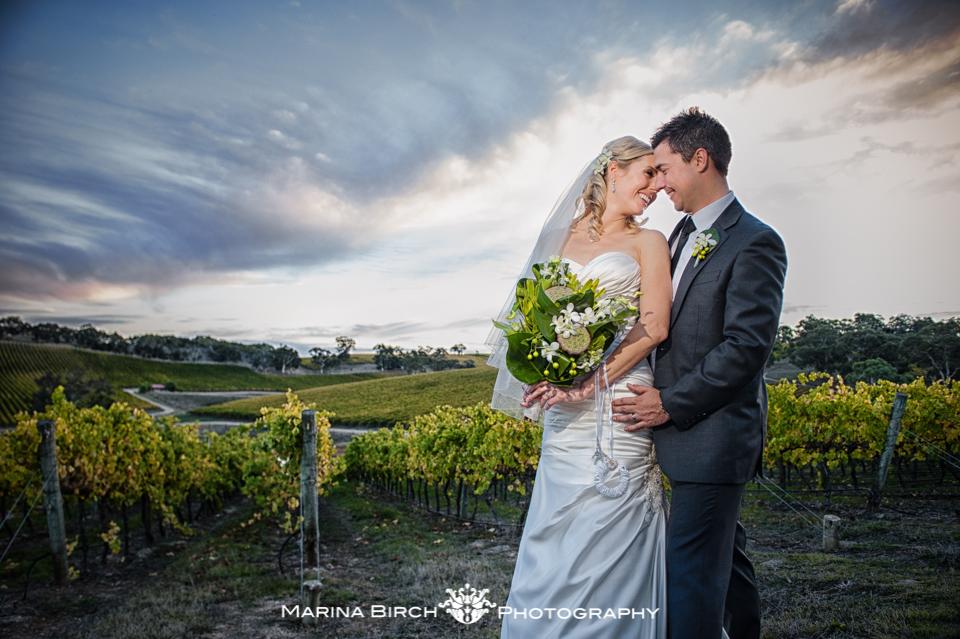 MBP.wedding S&R-44.jpg