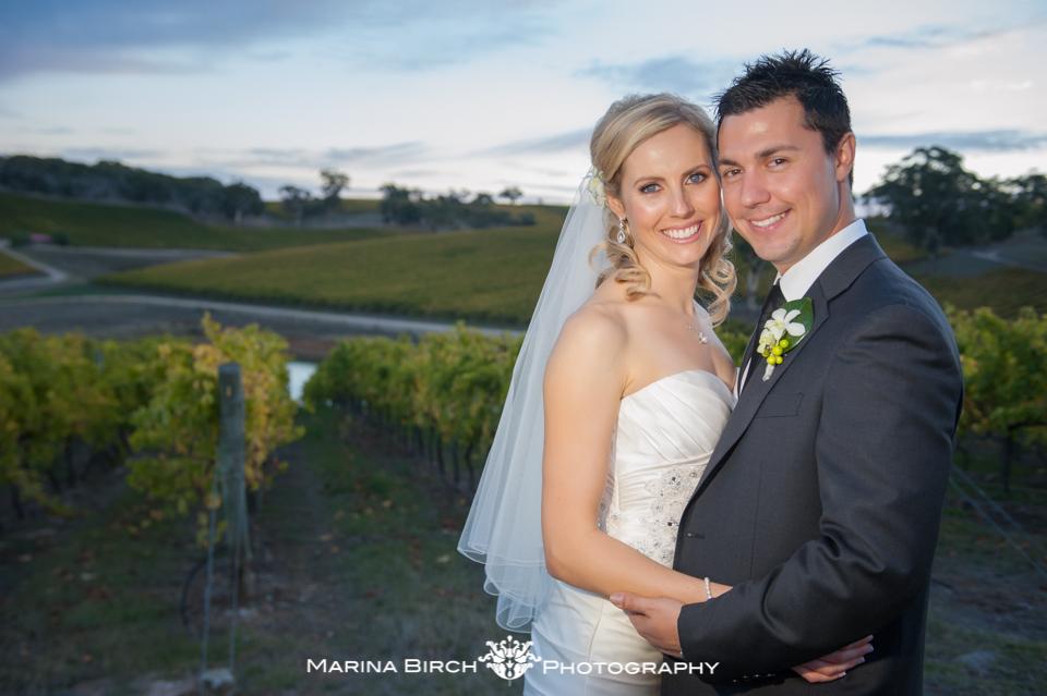 MBP.wedding S&R-45.jpg