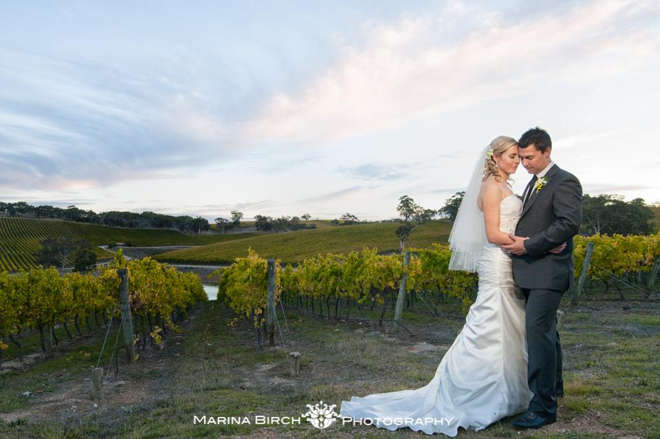 MBP.wedding S&R-46.jpg