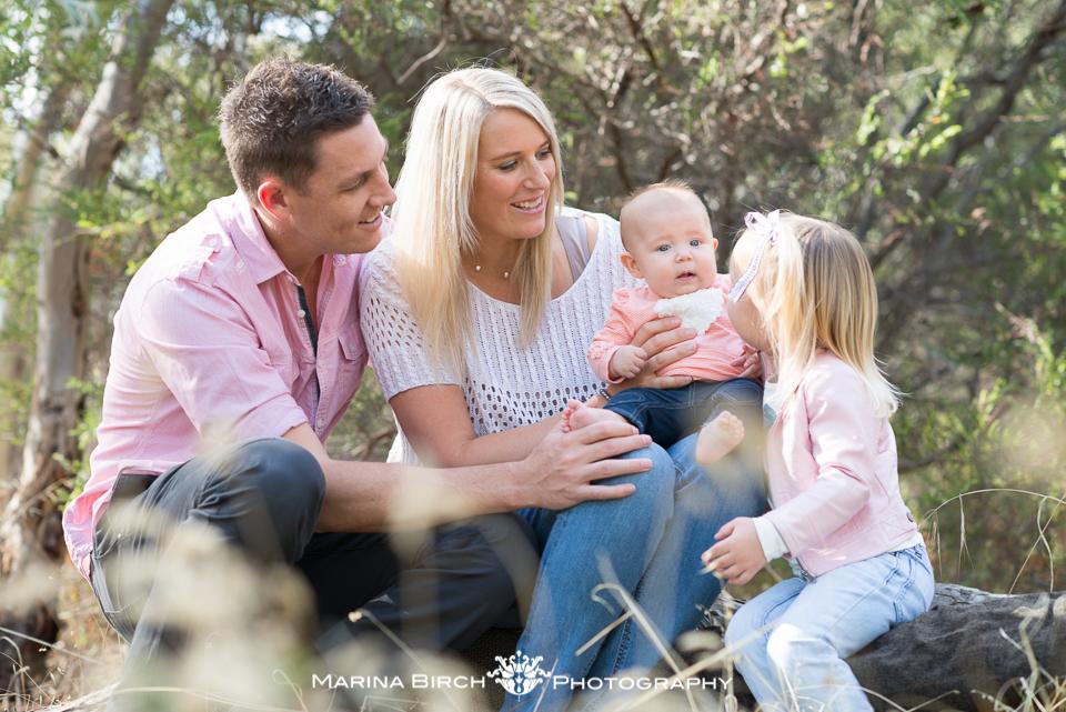 MBP.family-23.jpg