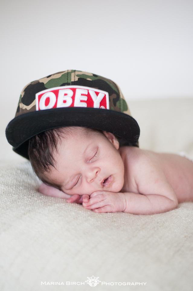 MBP. Adelaide Newborn-9.jpg