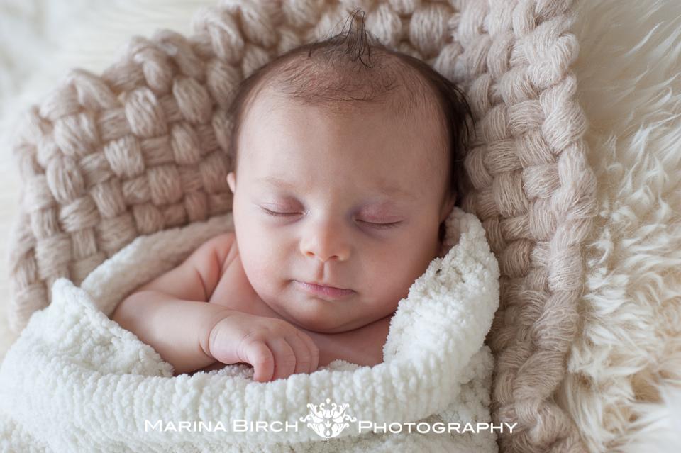 MBP.newborn adelaide-9.jpg