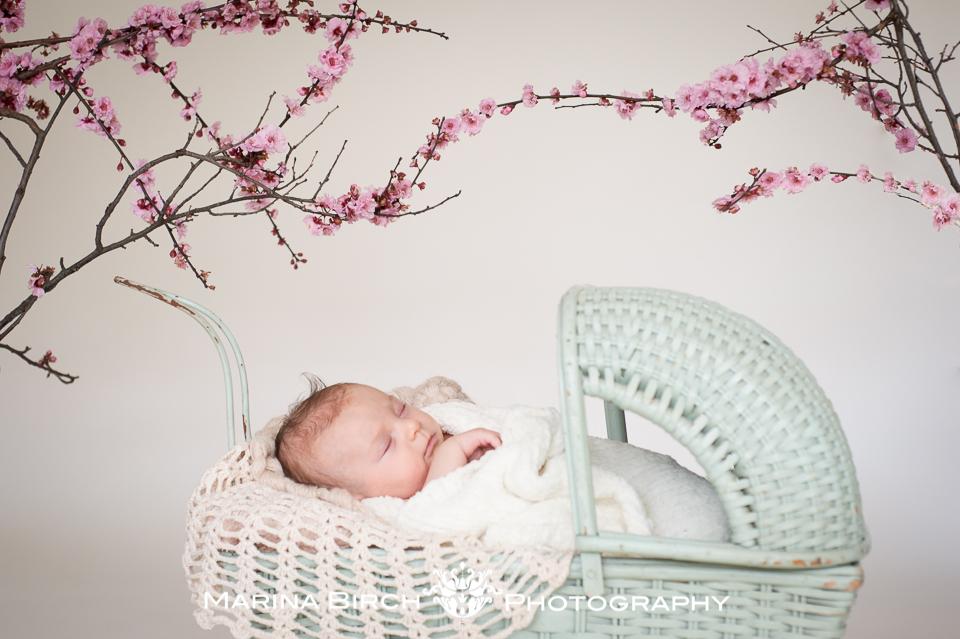 MBP.newborn adelaide-11.jpg