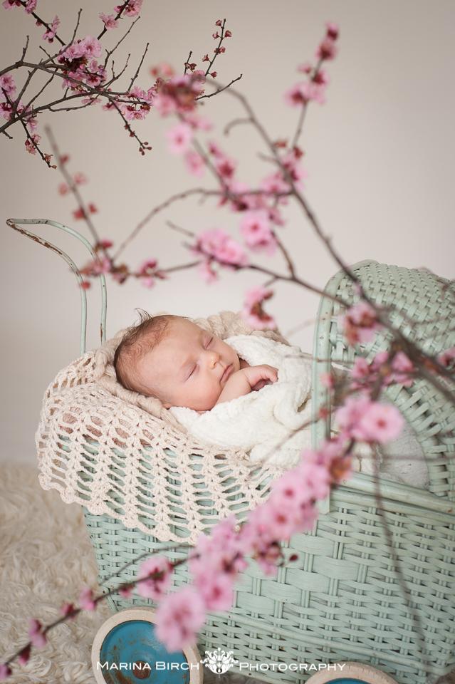 MBP.newborn adelaide-12.jpg