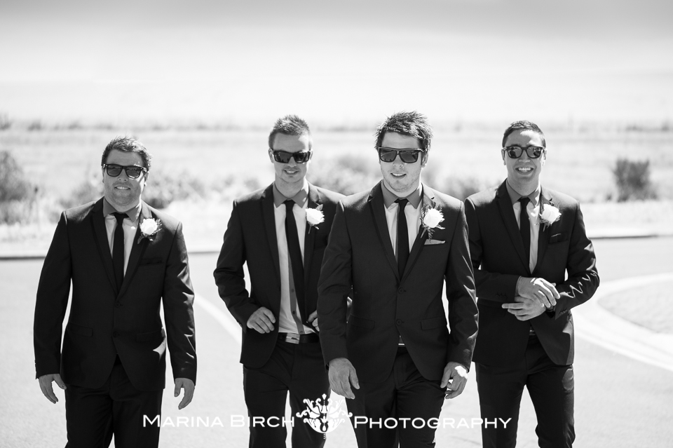 MBP_wedding_N&K-5.jpg