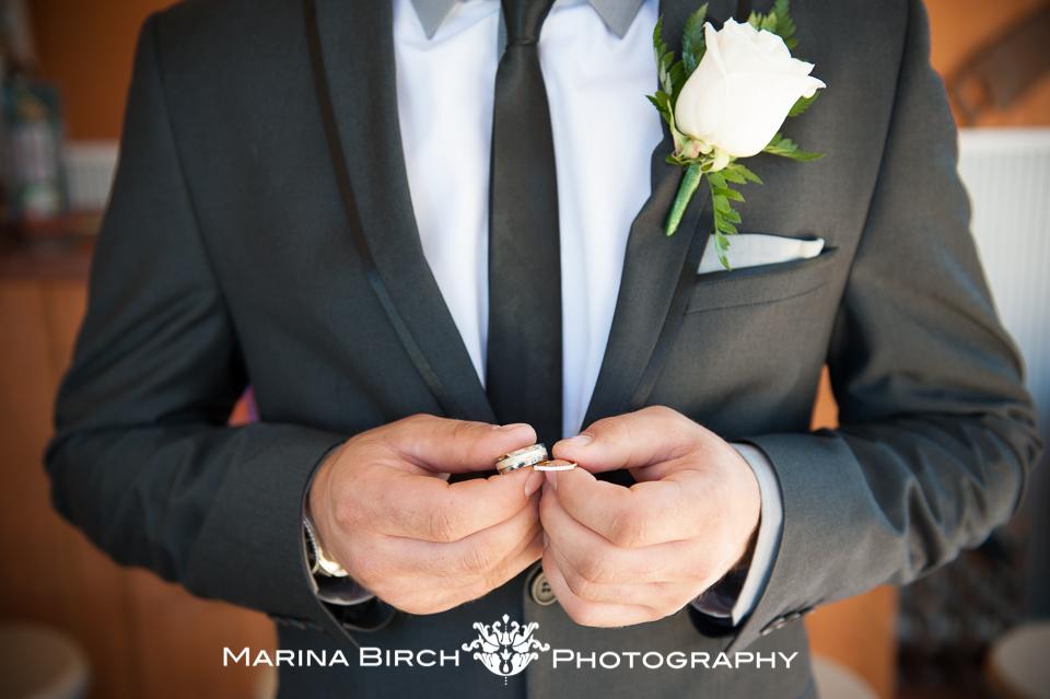 MBP_wedding_N&K-6.jpg