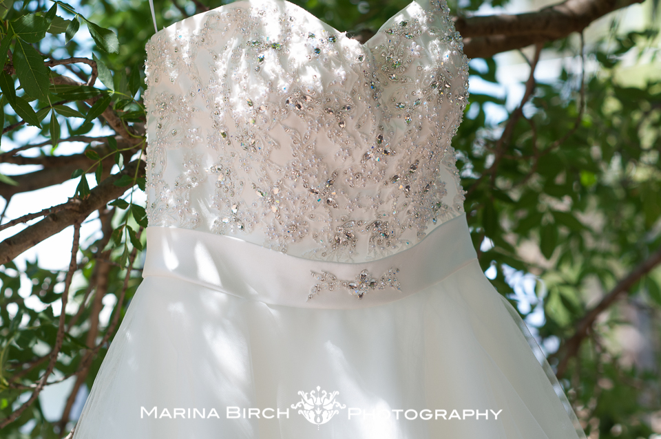 MBP_wedding_N&K-9.jpg