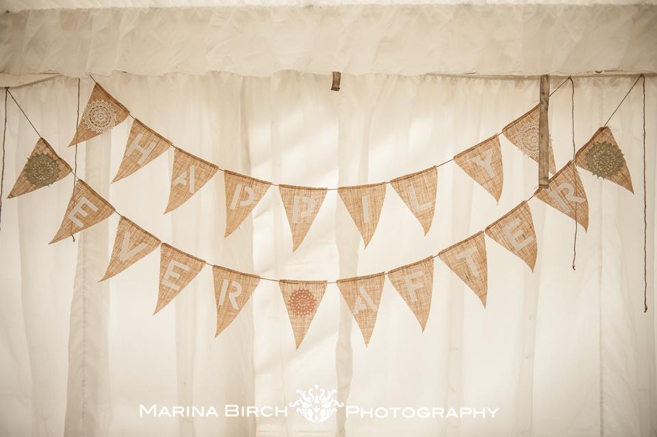 MBP_wedding_N&K-11.jpg