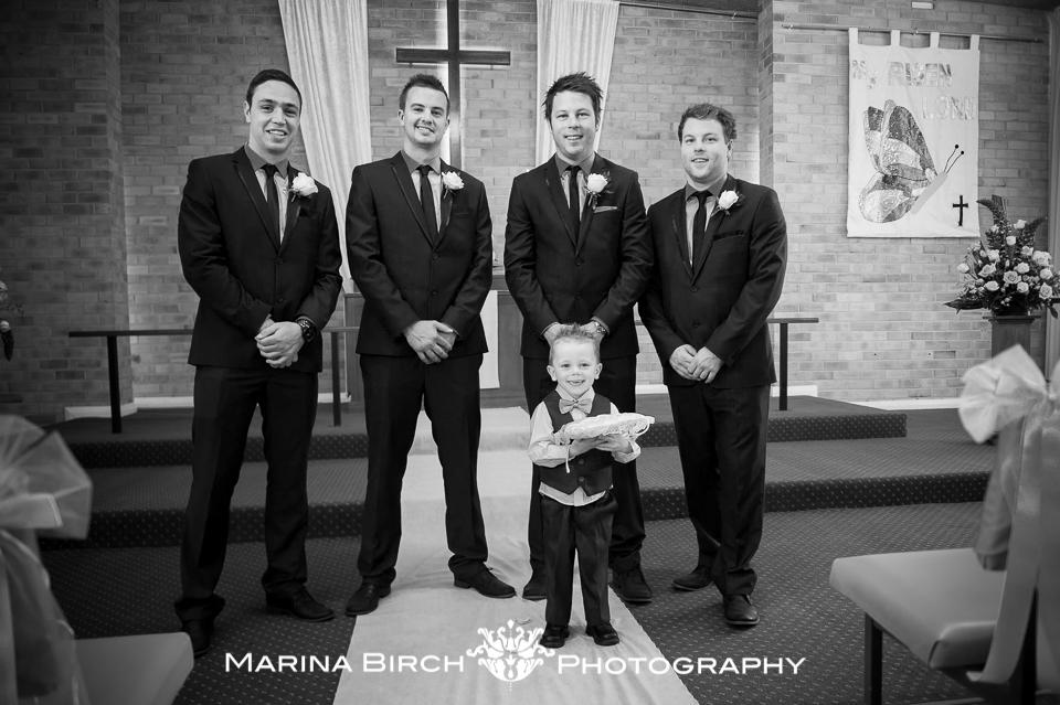 MBP_wedding_N&K-16.jpg